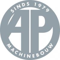 AP Machinebouw