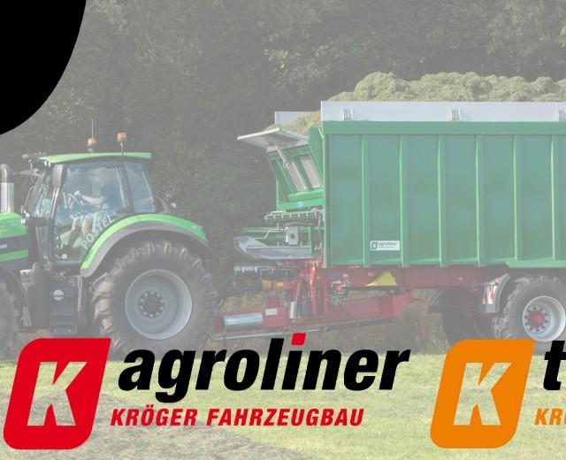 Postel Mechanisatie dealer van Kröger in oostelijk Overijssel